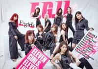 ◆初回盤[取]★フォトブック100P付★E-girls 2...