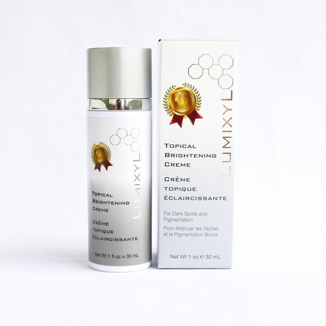 ルミキシルクリーム30ml 正規品 お試し角質柔軟美...