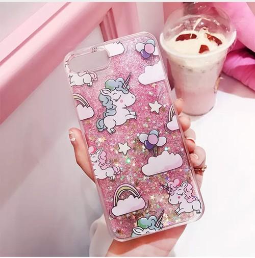 即納  iPhone6からiPhone X 全シリーズ   ユニ...