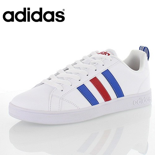 adidas アディダス VALSTRIPES2 F99255 FTWWHT/BL...