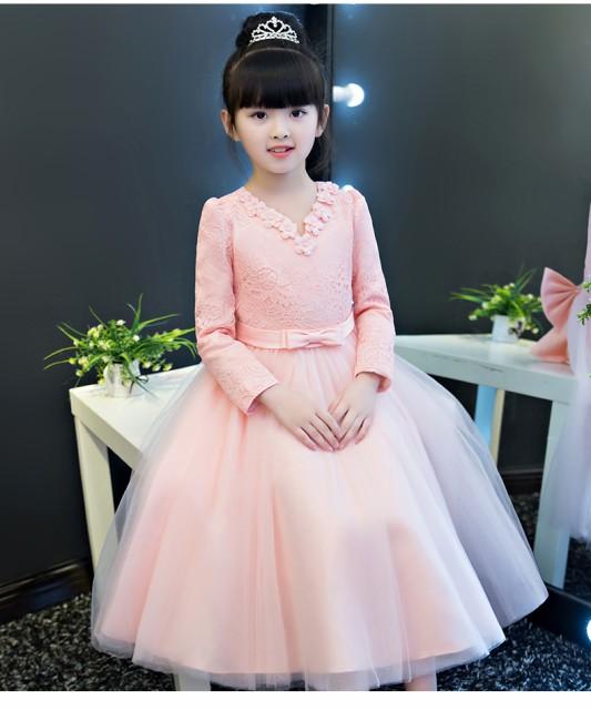 キッズ 子供ドレス 結婚式 リングガール 子供服...