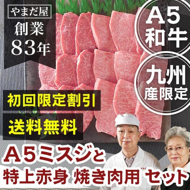 初回限定 送料無料 15%OFF 九州産 黒毛和牛(鹿児...