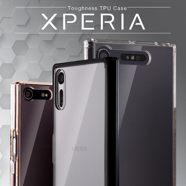 Xperia XZ3 XperiaXZ1 XperiaXZ1Compact XperiaXC...
