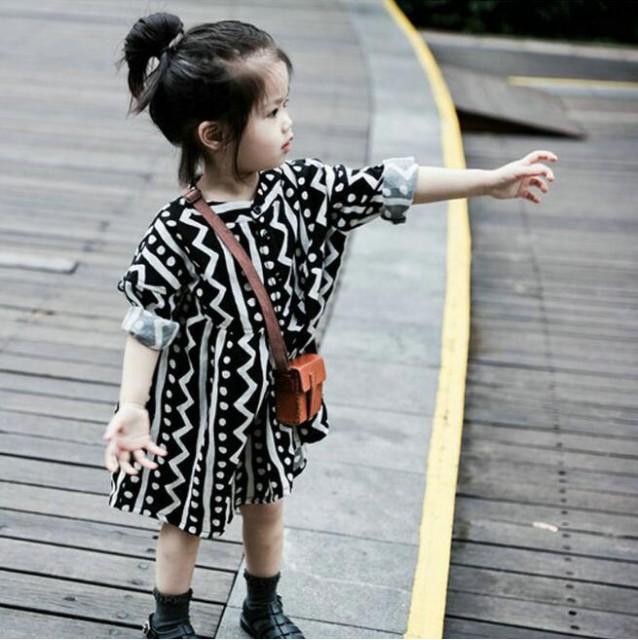 韓国子供服 七五三 結婚式 こども服 春秋着 着心...