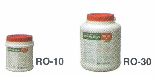壁専用接着剤  RO-150