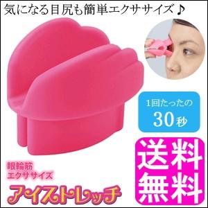 【送料無料】アイストレッチ ■ 富士パックス販売...