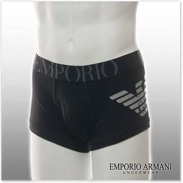 【セール 30%OFF!】EMPORIO ARMANI UNDERWEAR ...