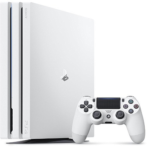 特典付☆【即納可能】【新品】PlayStation4 Pro ...