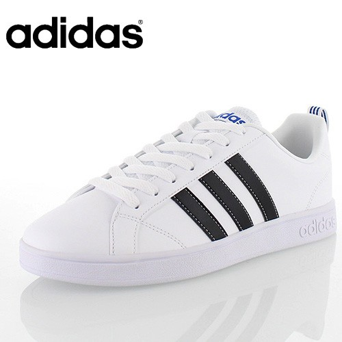 adidas アディダス  VALSTRIPES2 F99256 FTWWHT/C...
