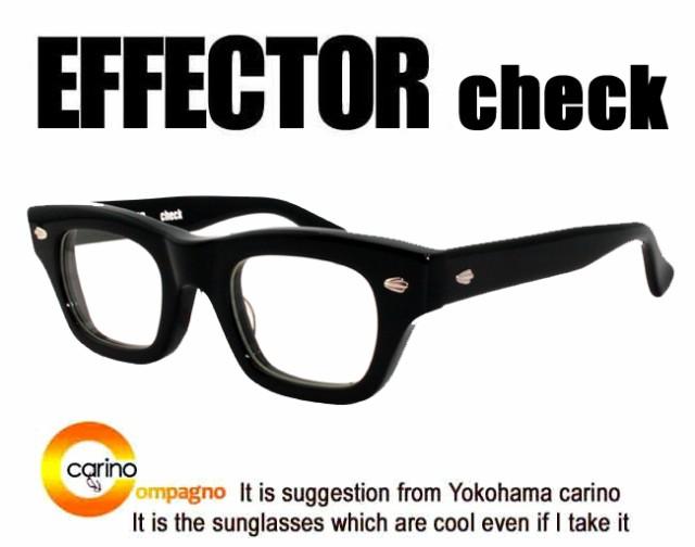 EFFECTOR check【送料無料】エフェクター  チェッ...
