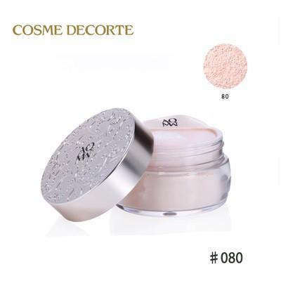 COSME DECORTE/コスメデコルテ AQ MW フェイス...