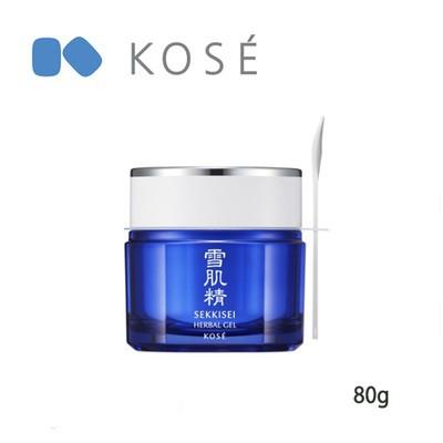 KOSE/コーセー 雪肌精 ハーバルジェル80g  (MTAA...