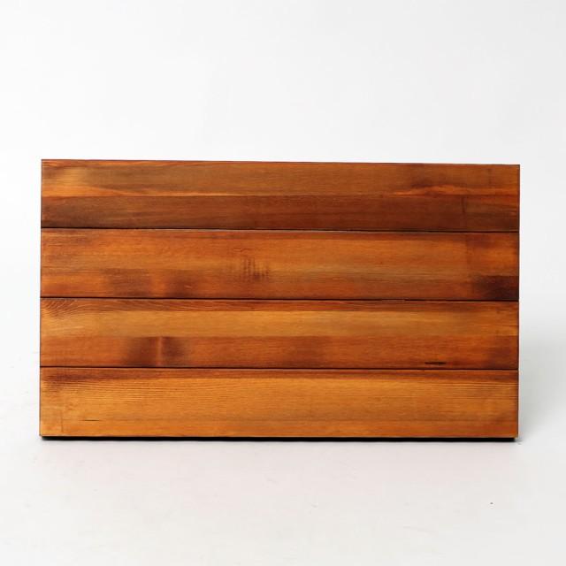 ブリックラックシリーズ 追加用棚板 60×32  ...