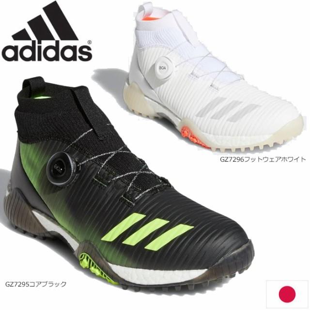 adidas LS062 アディダスゴルフ ウィメンズ CODEC...