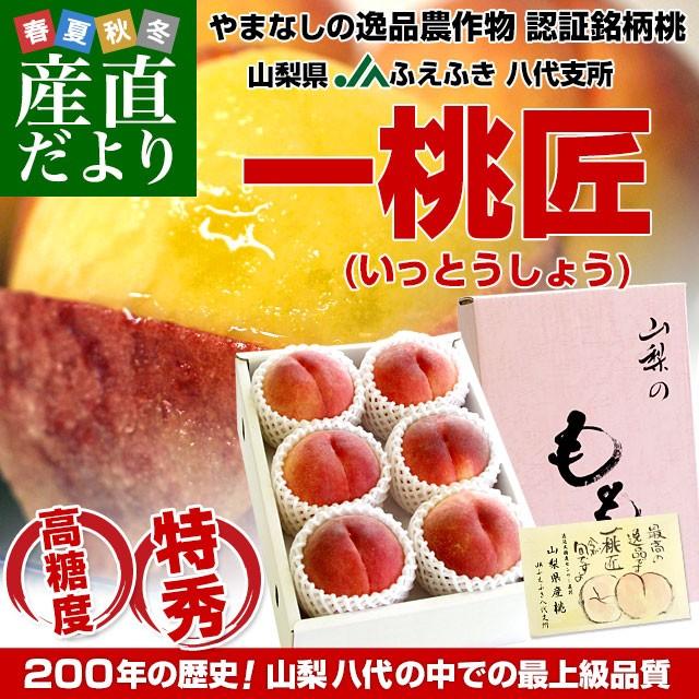 山梨県より産地直送 JAふえふき八代支所 八代の特...