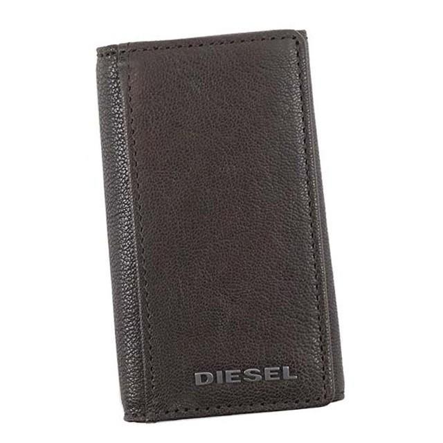 ディーゼル DIESEL キーケース X03922 PR271 T218...