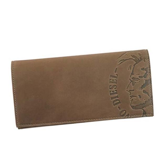 ディーゼル DIESEL 財布 X04765 PR160 T8014 24 A...