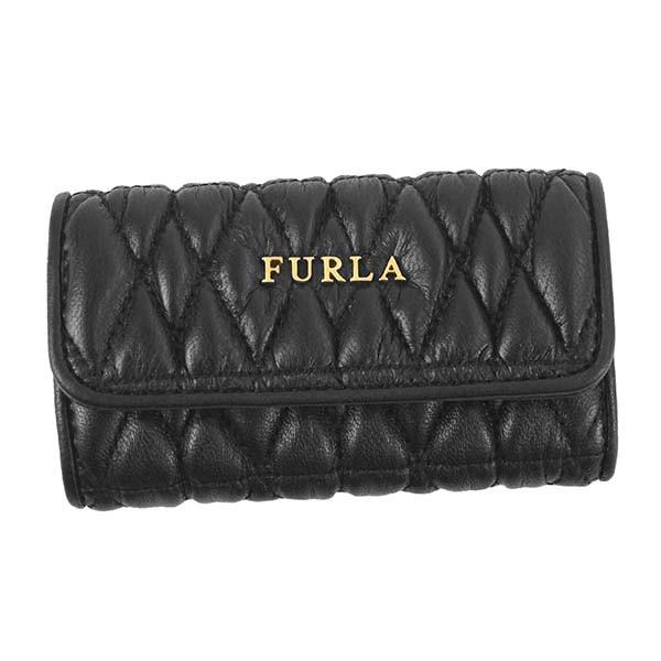 フルラ FURLA キーケース 6連 RU10 994529 COMETA...