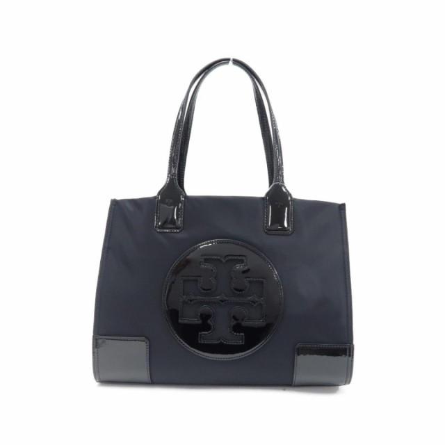 【新品】トリーバーチ バッグ 60979