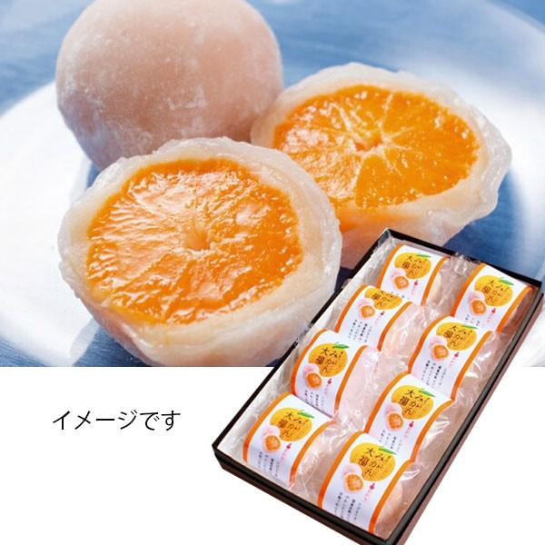 【BIG SALEクーポン対象】お中元 和菓子 フルーツ...