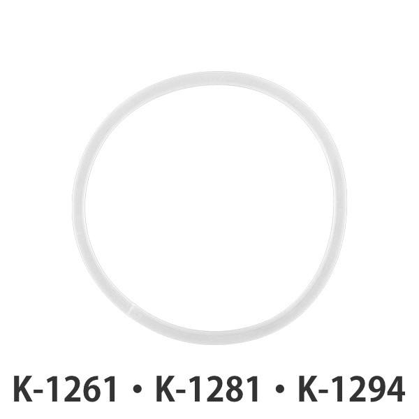 パッキン 冷水筒 ピッチャー K-1261 K-1281 K-129...