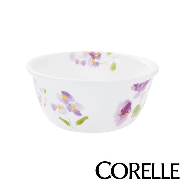 ボウル 10cm マルチボウル コレール CORELLE 皿 ...