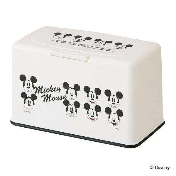 マスク ケース ミッキーマウス マスクケース ディ...
