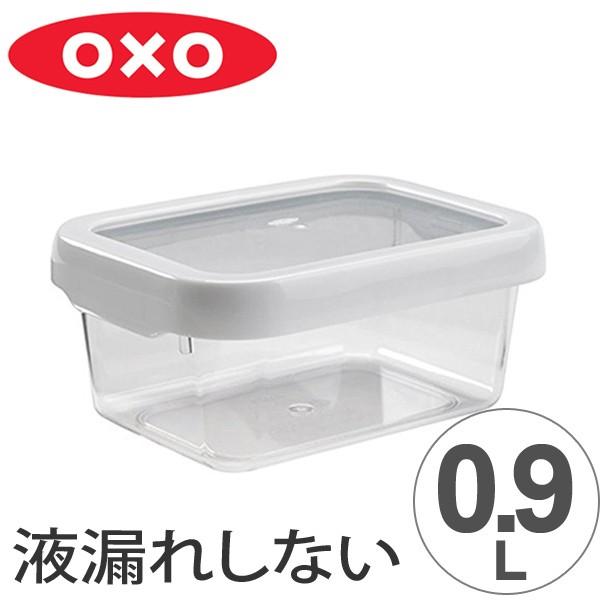 【クーポン配布中】OXO オクソー ロックトップ...