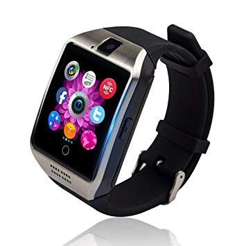 スマートウォッチ 2019 watch smart スマートウォ...