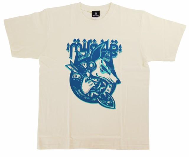 アパレル【シェード】鈴木未来モデル Tシャツ 202...