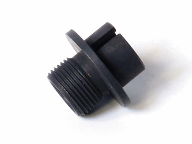 LayLax サイレンサーアタッチメント MP5[411531]