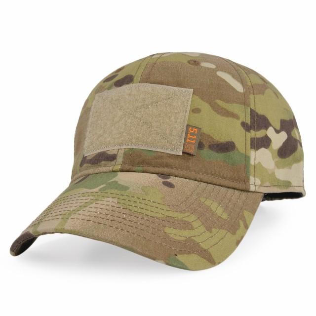 5.11タクティカル 帽子 フラッグベアラ キャップ ...