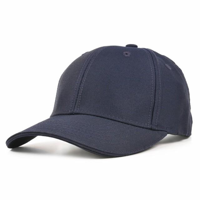 5.11タクティカル 野球帽 ユニフォームハット 892...
