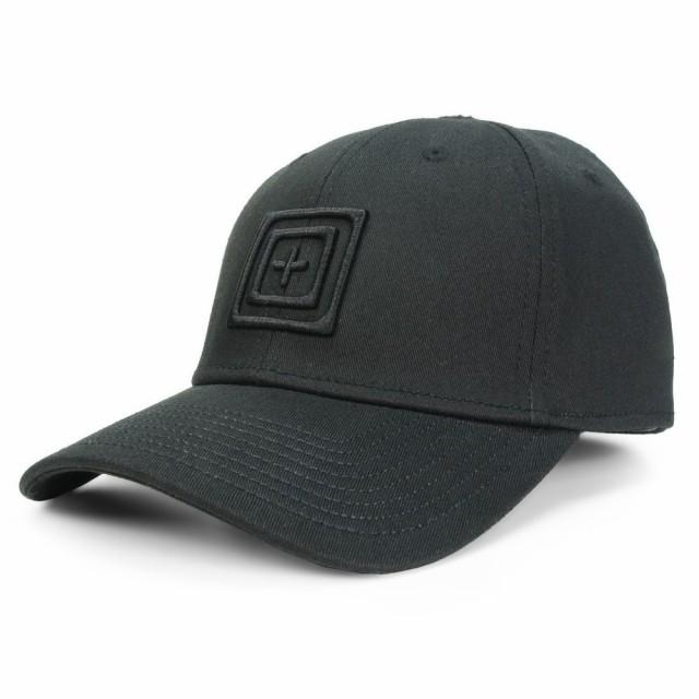 5.11タクティカル 野球帽 スコープフレックス 893...