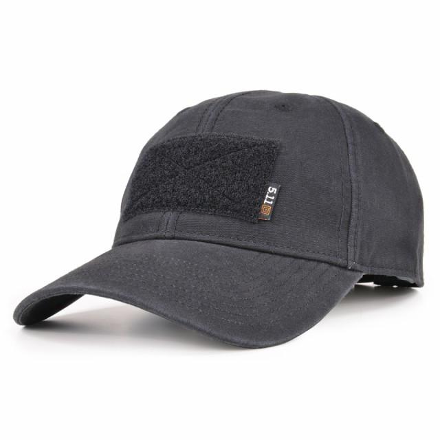 5.11タクティカル 野球帽 フラッグベアラ 89406 [...