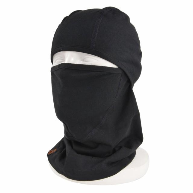 5.11 Tactical フェイスマスク バラクラバ 89430 ...