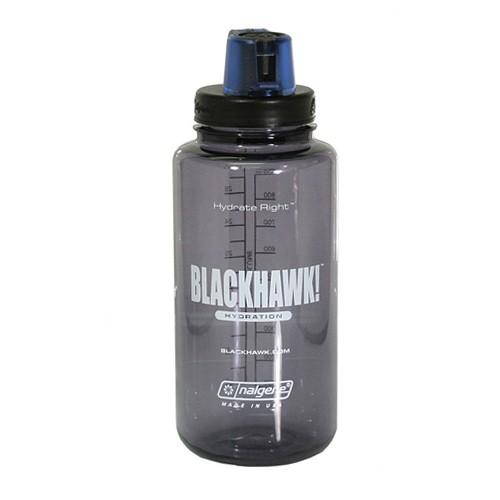 ブラックホーク ナルゲンボトル 1L 67NB32 [ 67NB...