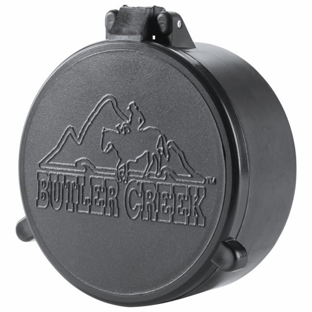 Butler Creek 対物レンズ用 スコープキャップ フ...