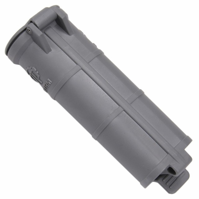THYRM バッテリーケース CellVault XL 単3電池4本...