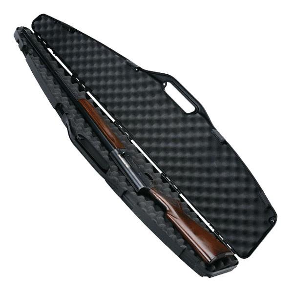 プラノ ライフルケース 10489 ブラック 1340mm[PL...