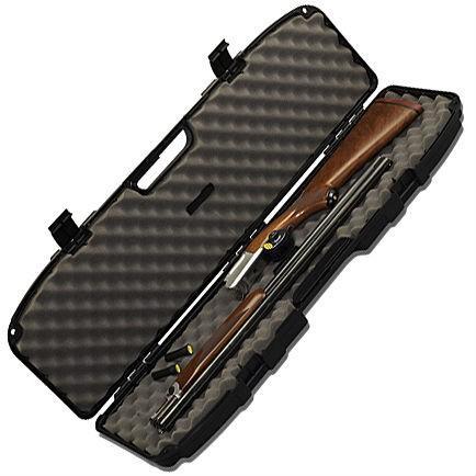 プラノ ライフルケース 1535 プロマックス 890mm[...