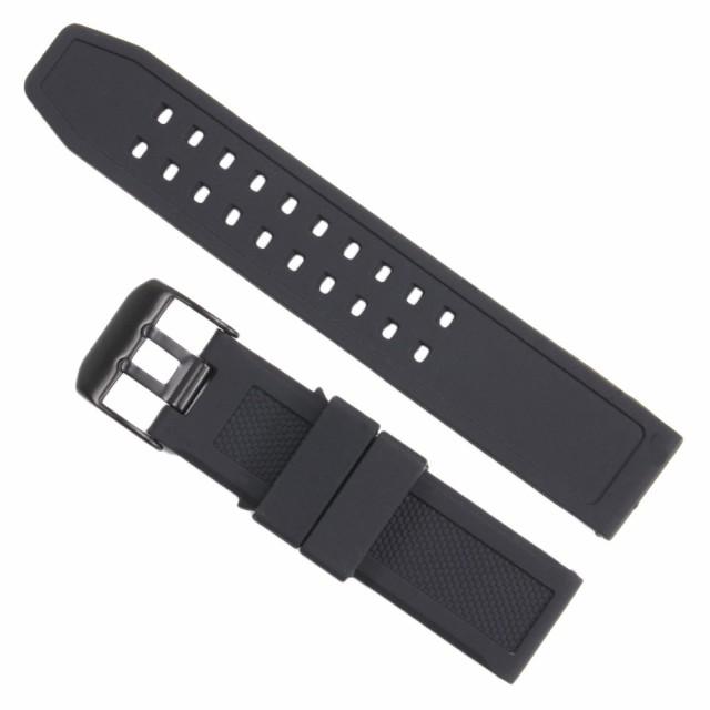 腕時計用 交換ベルト ルミノックス互換 3050シリ...