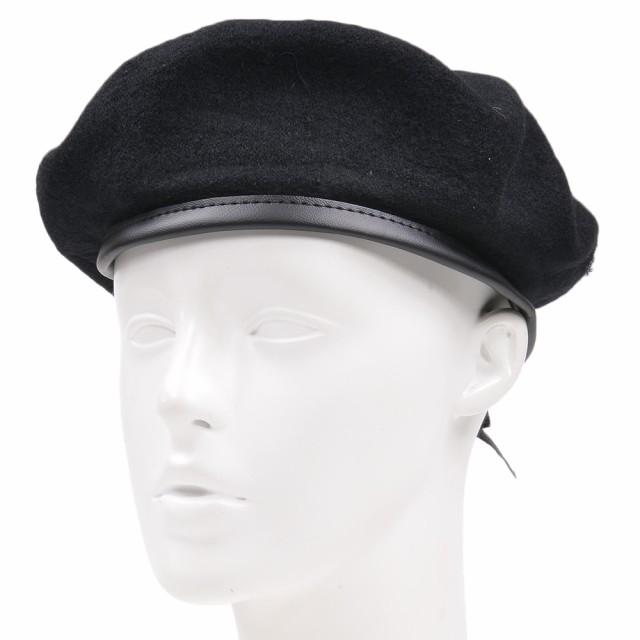 Rothco ベレー帽 GIスタイル 4907 [ Mサイズ ][ro...