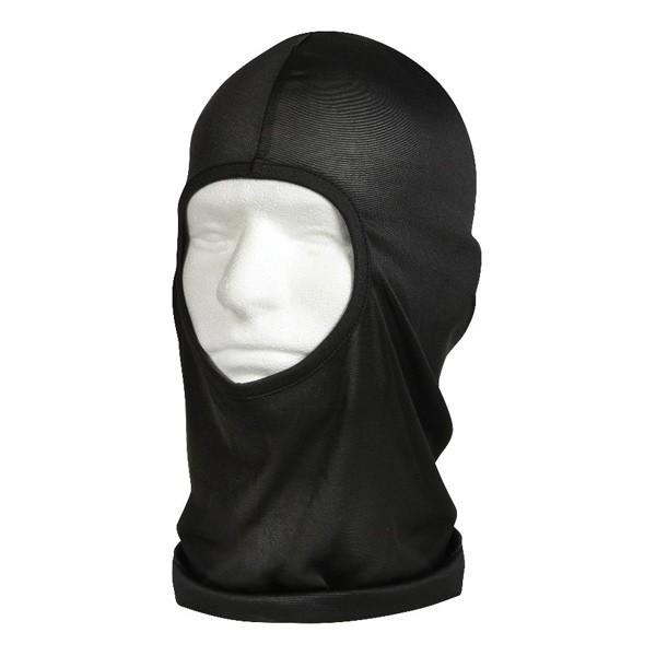 Rothco フェイスマスク バラクラバ 5562 [ ブラッ...