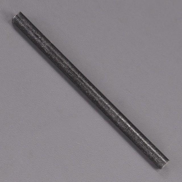 フェロセリウムロッド 火打石 4.7mm×75mm [ ブラ...