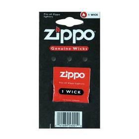 ZIPPO 替え芯 ウイック100mm [ 1個 ][z56001]