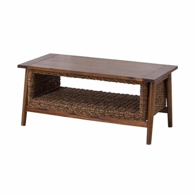コーヒーテーブル az-nrs-454  /センターテーブル...