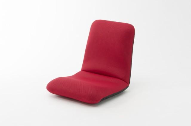 和楽チェア 座椅子 M A454 sg-10108  /座椅子/腰...