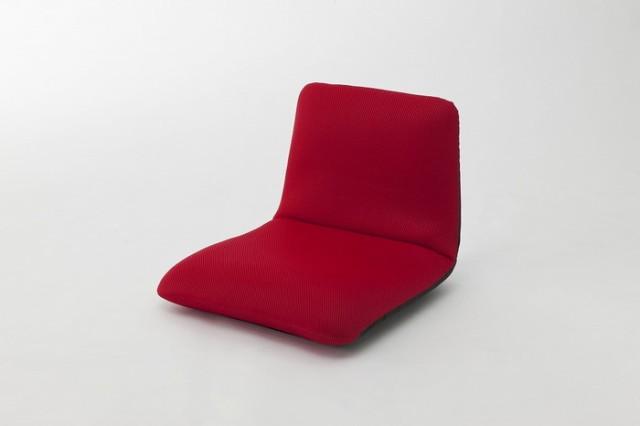和楽チェア 座椅子 S A455 sg-10107  /座椅子/腰...