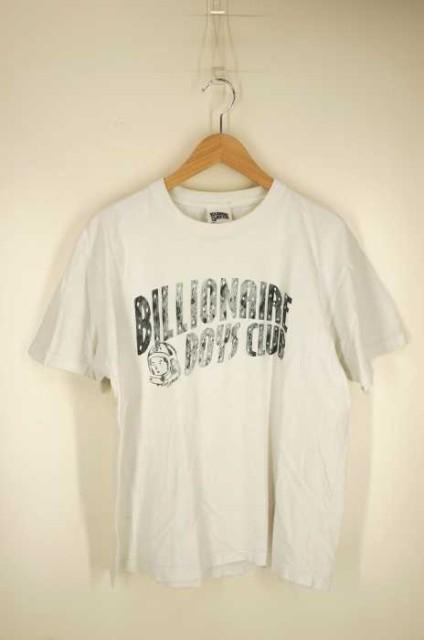 ビリオネアボーイズクラブ Billionaire Boys Club...